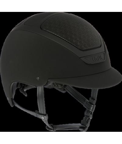 Kask Dogma  Helmet Black...
