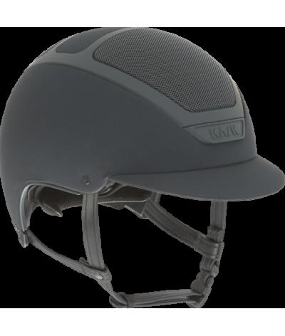 Kask Dogma Light Helmet...