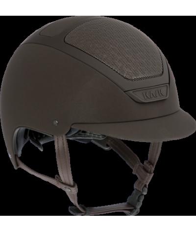 Kask Dogma Light Helmet Brown