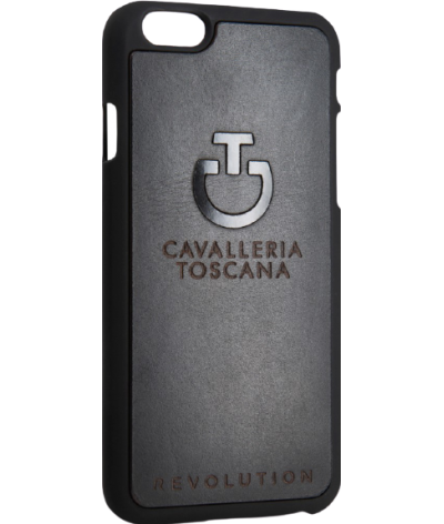 Cavalleria Toscana Iphone...