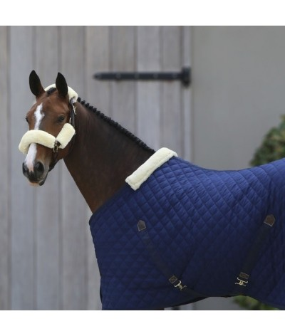 Kentucky Horsewear Stable Rug