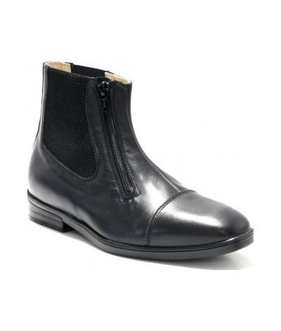 Parlanti Ankle Boots Z1/L