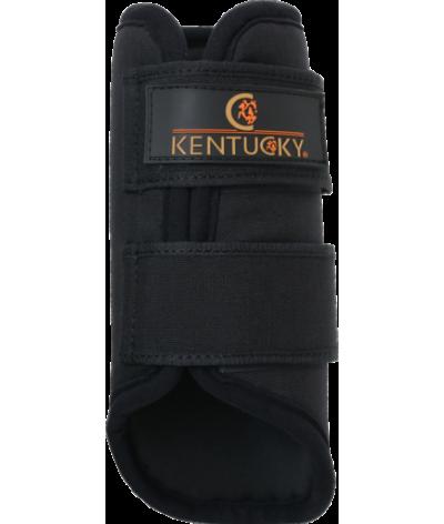 Kentucky Horsewear Turnout...