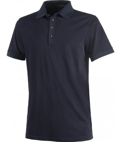 Eqode (Equiline) Men's Polo