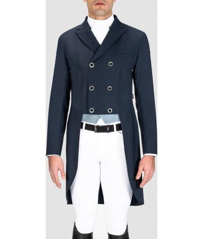 Equiline Dressage Tailcoat...