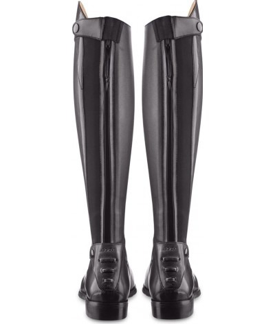 Ego 7 Riding boots Orion Black