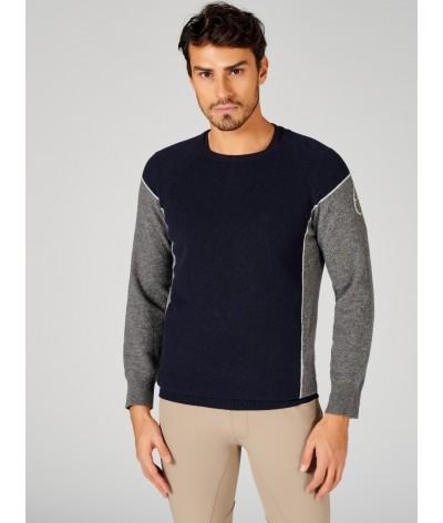 Vestrum Desenzano Knitwear