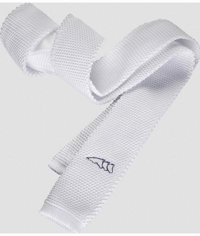 Equiline Tie New Slim