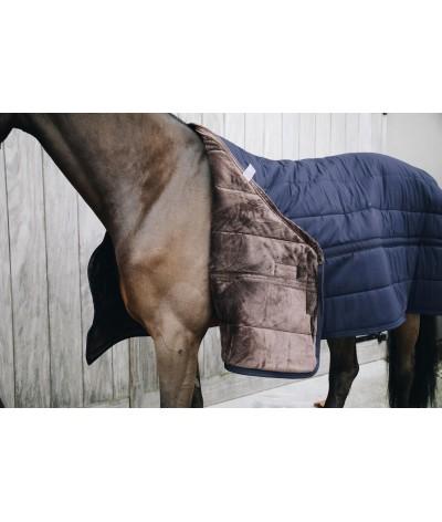 Kentucky Horsewear Under...