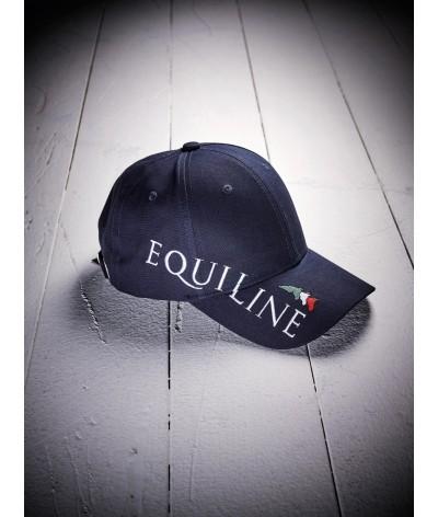 Equiline Cap
