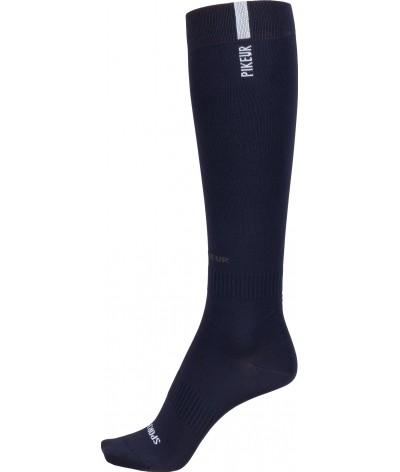 Pikeur Knee Socks Sporty...