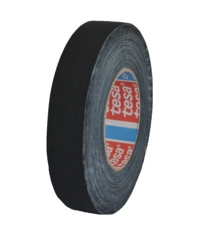 Kentucky Tesa Tape 30 x 50