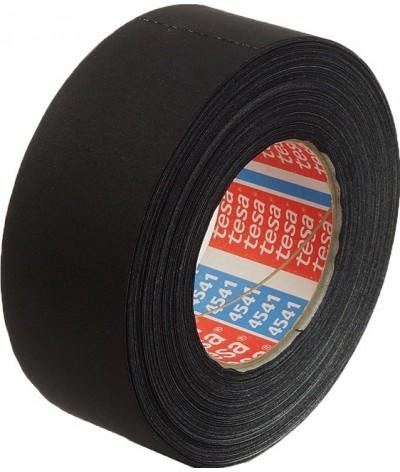 Kentucky Tesa Tape 50 x 50