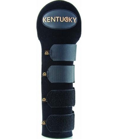 Kentucky Tailguard + Tailbag