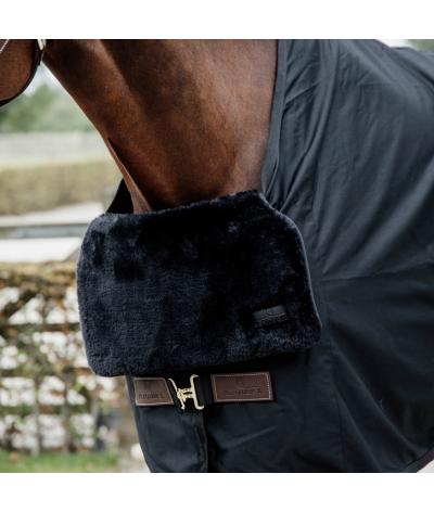Kentucky Horsewear Hose Bib...