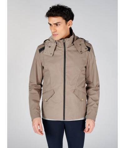 Vestrum Men's Jacket Levanto