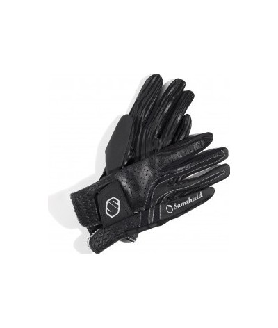 Samshield Gloves V-skin