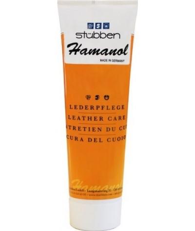 Stübben Hamanol Leather...