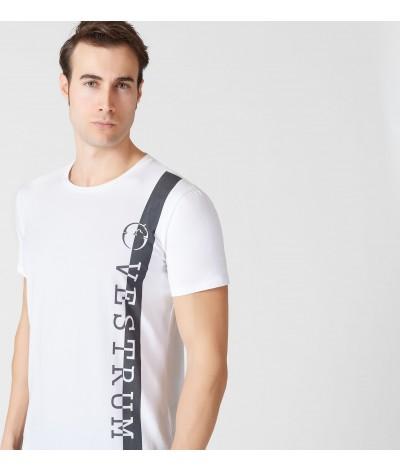 Vestrum Men's T-shirt...