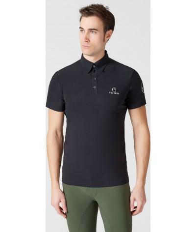 Vestrum Polo Shirt Asti Navy