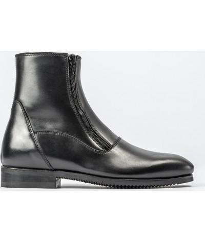 Secchiari Ankle Boot...