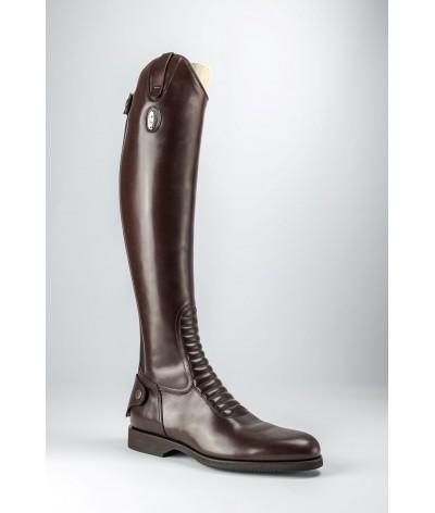 Secchiari Boots GP Artemide...