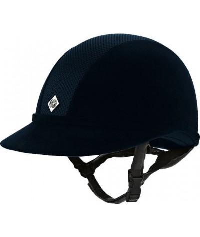 Charles Owen Helmet SP8 Plus