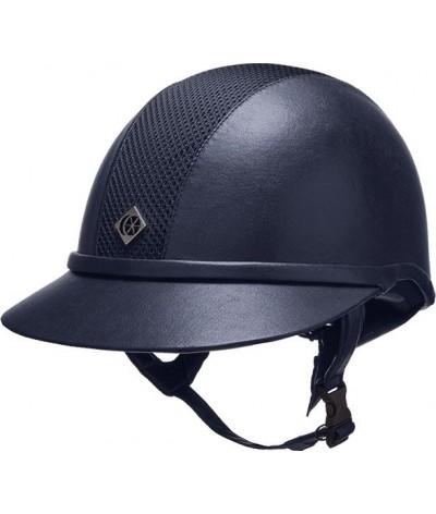 Charles Owen Helmet SP8...