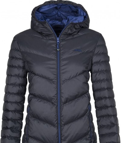 Equiline Girl' Down Jacket Mary