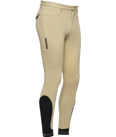 Men's New Grip System...