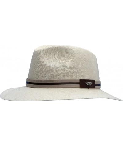 Panama Hat Original
