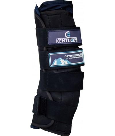 Cryo Ice Boots Set Of 2...
