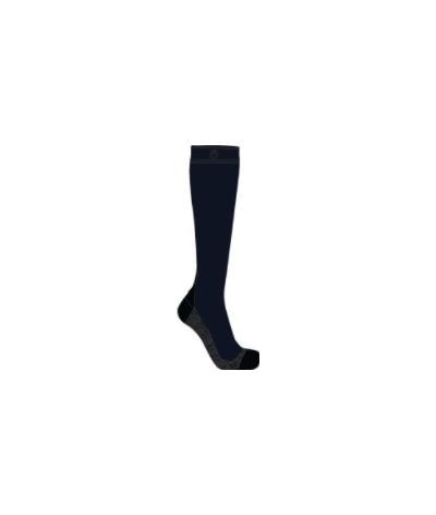 Work Socks Navy Blue...