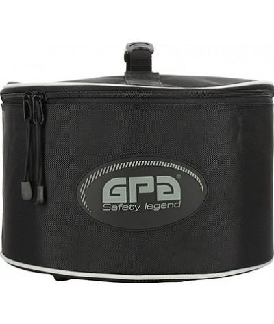 GP Helmet Case