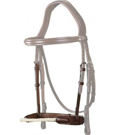 Dyon Rope Noseband 'New...