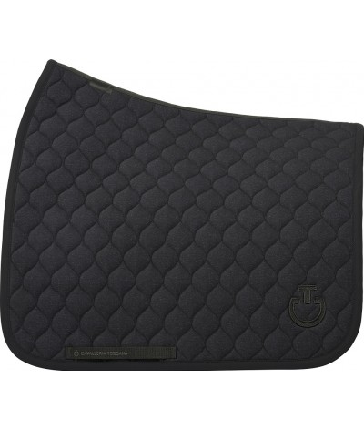 Circular Quilted Jersey...