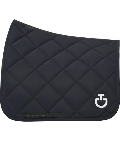 Diamond Quilted Jersey...