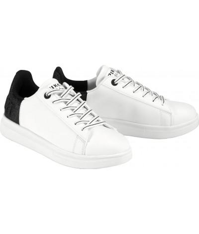 Pikeur Sneakers Athleisure...