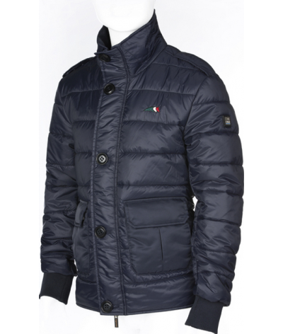 Equiline Boy Down Jacket...