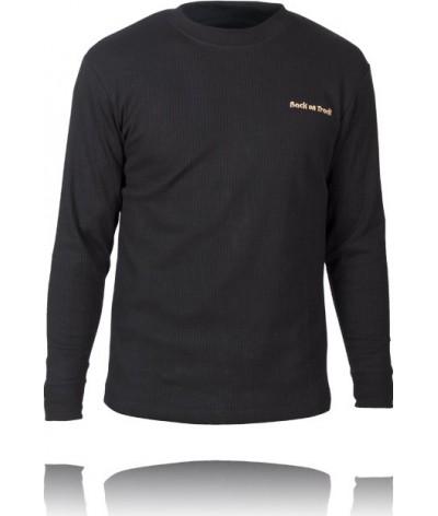 Back on Track Sweatshirt
