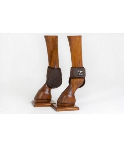 Back on Track Fetlock Boots