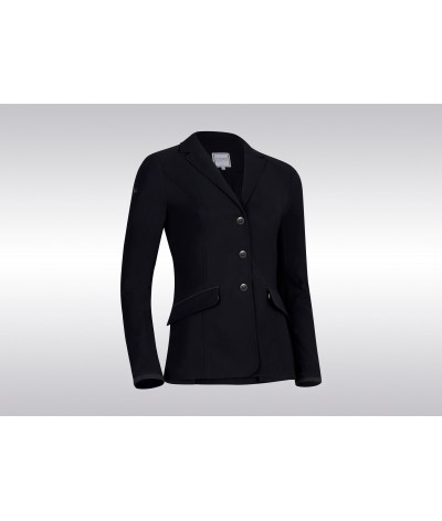 Samshield Competition Jacket Alix