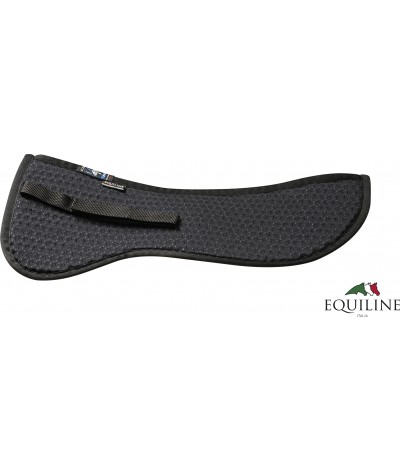 Equiline Tecno Air Shock Absorber
