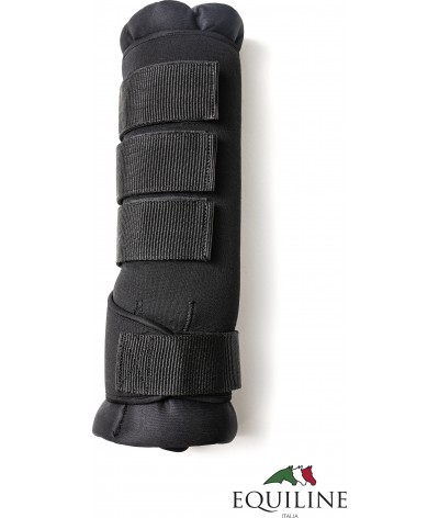 Equiline Therapeutic Stable Boots Cairo