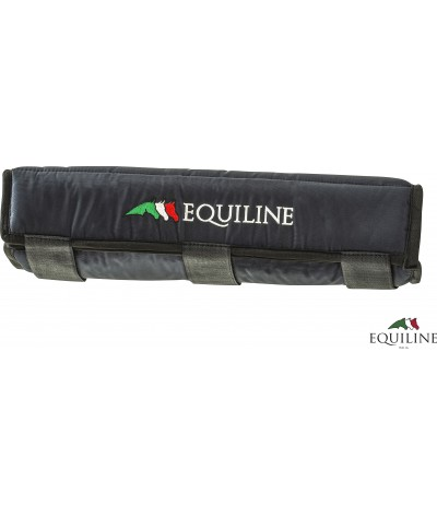 Equiline Stable Head Potector Ozzy