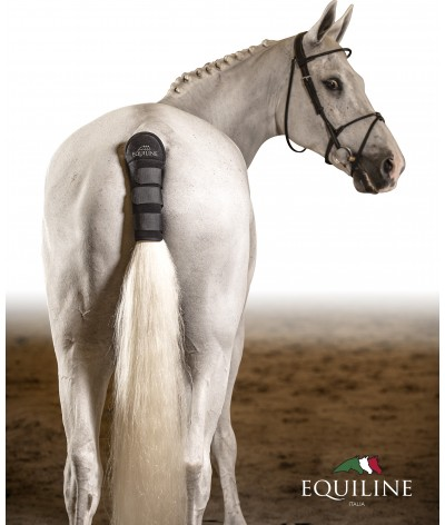Equiline Tail Wrap Noll