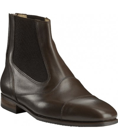 Parlanti Ankle Boots JD1
