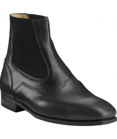 Parlanti Ankle Boots JD2