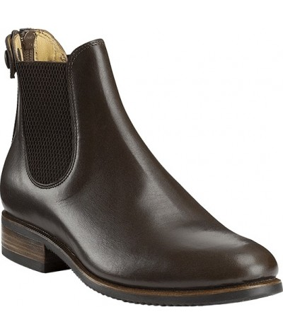 Parlanti Ankle Boots JD USA