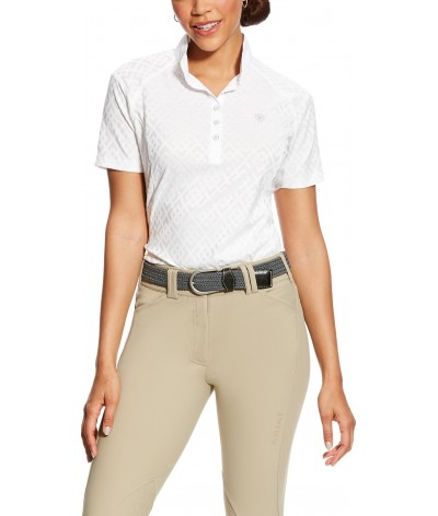 Ariat Women's Competition Shirt Showstopper